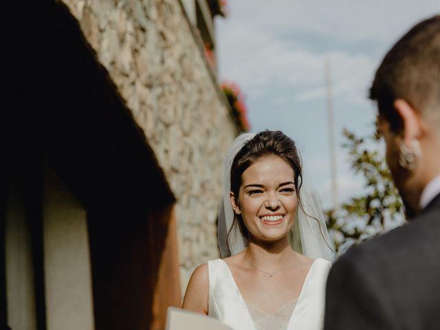 La boda de Albert y Mireia en Igualada, Barcelona 65