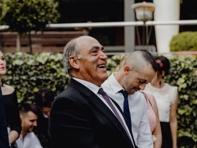 La boda de Albert y Mireia en Igualada, Barcelona 89
