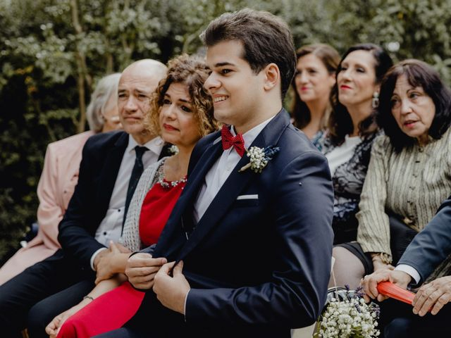 La boda de Albert y Mireia en Igualada, Barcelona 121