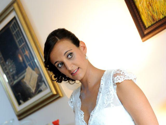 La boda de Laura y Alberto en Lloret De Mar, Girona 14