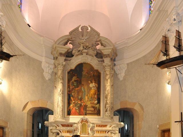 La boda de Laura y Alberto en Lloret De Mar, Girona 28