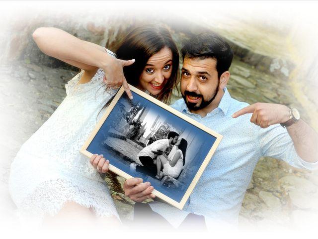 La boda de Laura y Alberto en Lloret De Mar, Girona 46