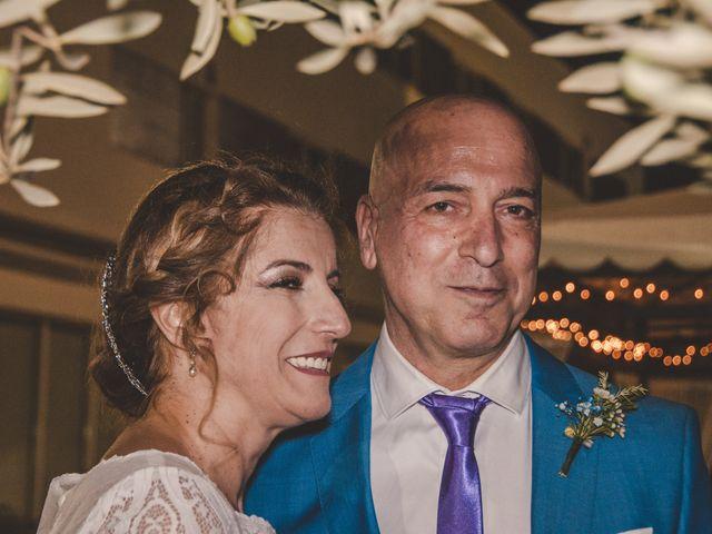 La boda de Magdalena y Alex en Badajoz, Badajoz 15