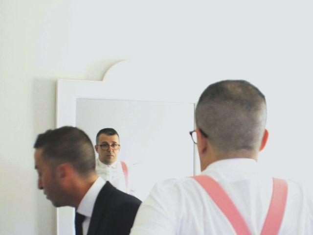 La boda de Juan y Pepe  en Córdoba, Córdoba 8