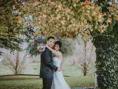 La boda de Mari Carmen y Pedro 1
