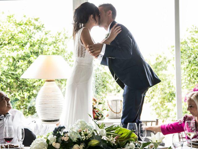 La boda de Carlos y Melisa en Onda, Castellón 10