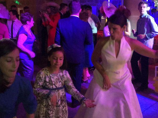 La boda de Luis y Angela en Pedrola, Zaragoza 6