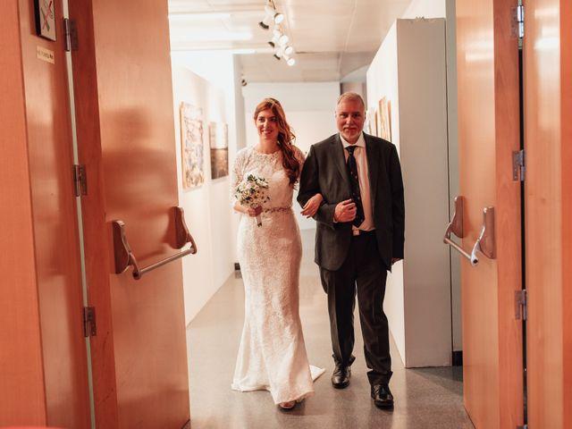 La boda de Luís y Sandra en Cambrils, Tarragona 38