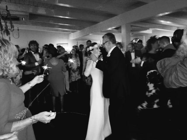 La boda de Jon y Rosa en Pamplona, Navarra 6