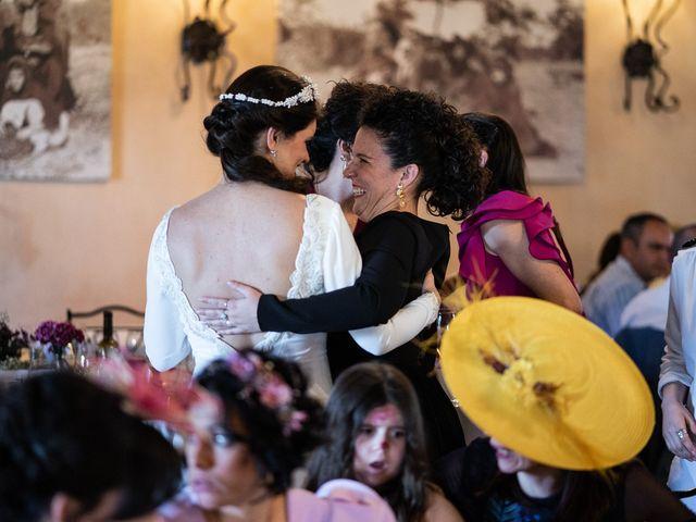 La boda de Manuel y Valme en Carmona, Sevilla 26