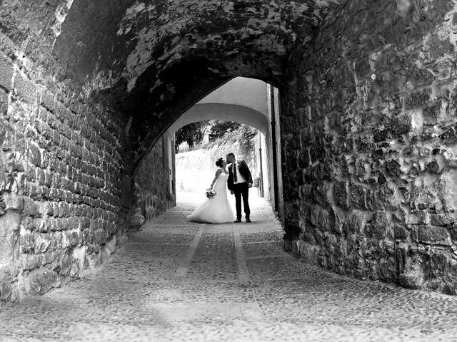 La boda de Silvia y Albert en Lloret De Mar, Girona 18