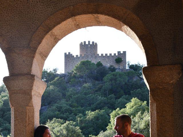 La boda de Silvia y Albert en Lloret De Mar, Girona 26
