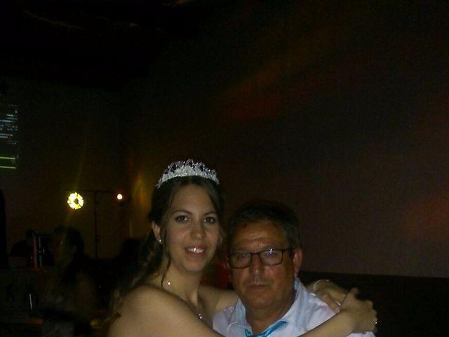 La boda de Soraya y Romy  en Las Palmas De Gran Canaria, Las Palmas 34