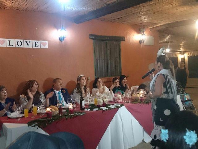 La boda de Soraya y Romy  en Las Palmas De Gran Canaria, Las Palmas 60