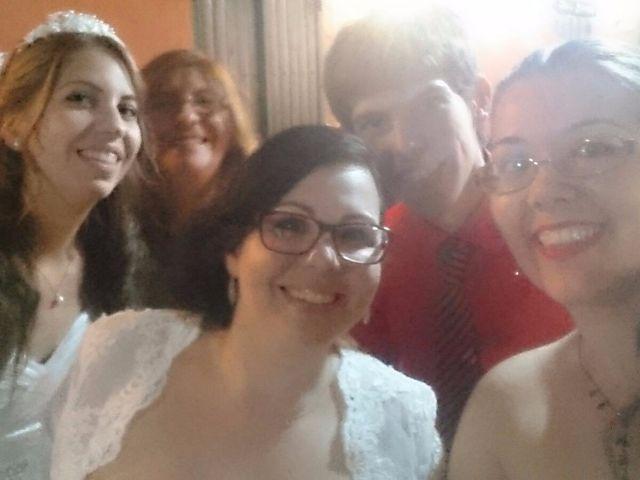 La boda de Soraya y Romy  en Las Palmas De Gran Canaria, Las Palmas 61