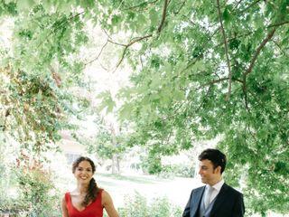 La boda de Milouke y Alex 3