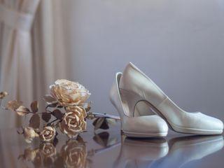 La boda de María y Antonio 2