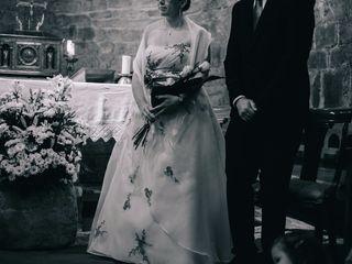La boda de Neus y Ivan 3