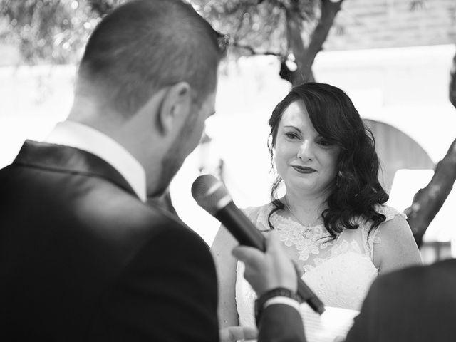 La boda de Rober y Mati en Valladolid, Valladolid 13