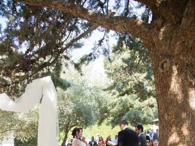 La boda de Rober y Mati en Valladolid, Valladolid 14