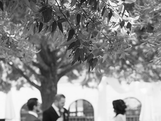 La boda de Rober y Mati en Valladolid, Valladolid 15