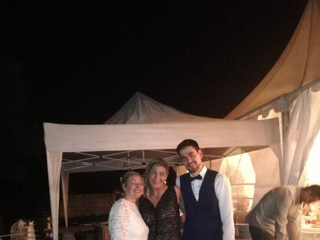 La boda de Manoli y Ivan  en Palma De Mallorca, Islas Baleares 8