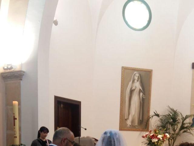 La boda de Manoli y Ivan  en Palma De Mallorca, Islas Baleares 15