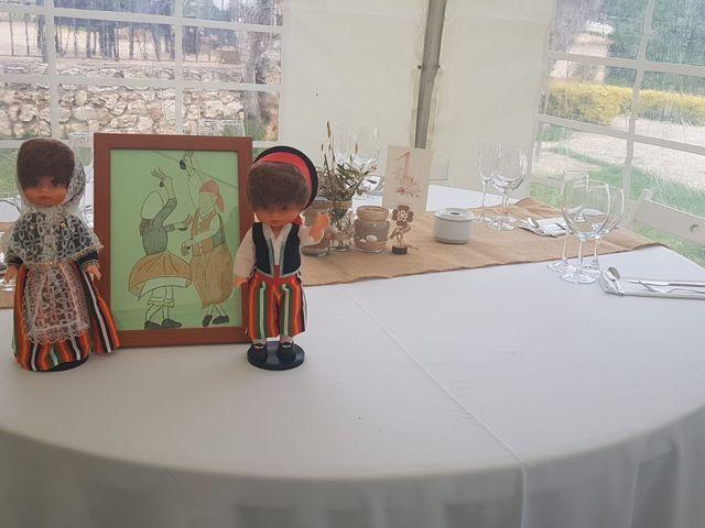 La boda de Manoli y Ivan  en Palma De Mallorca, Islas Baleares 2
