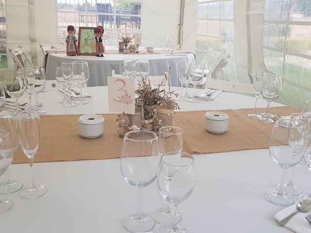 La boda de Manoli y Ivan  en Palma De Mallorca, Islas Baleares 17