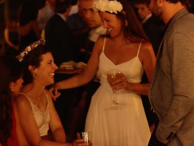 La boda de Miqui y Carla en Puig-reig, Barcelona 15