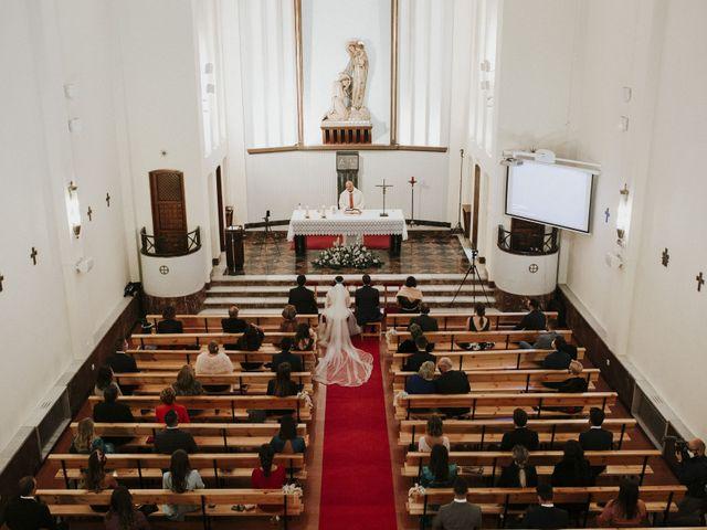 La boda de Miguel y Lucía en Oviedo, Asturias 16