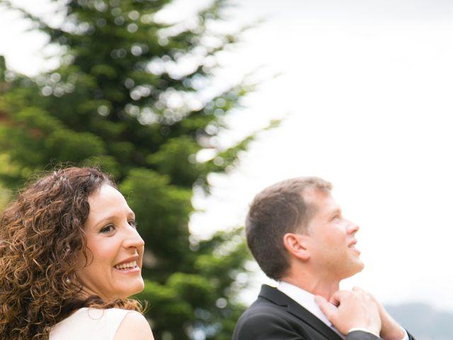La boda de Xema y Patricia en Andorra, Teruel 20