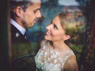 La boda de Marta y Jose 1