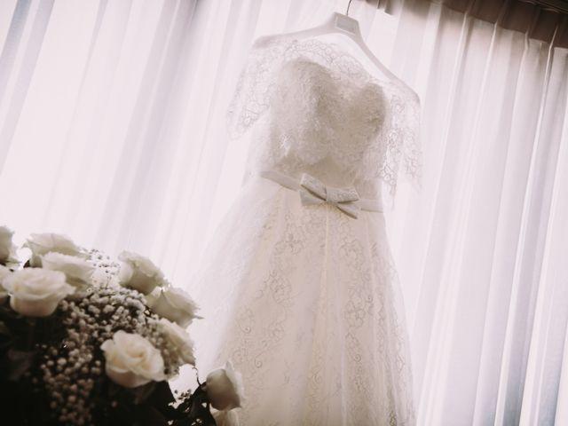 La boda de Xabi y Pati en Vitoria-gasteiz, Álava 4