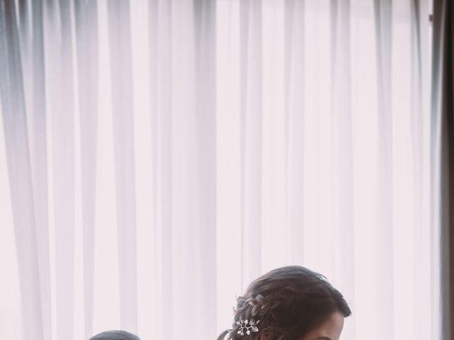 La boda de Xabi y Pati en Vitoria-gasteiz, Álava 6