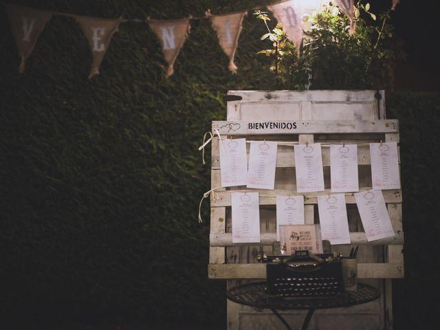 La boda de Xabi y Pati en Vitoria-gasteiz, Álava 18