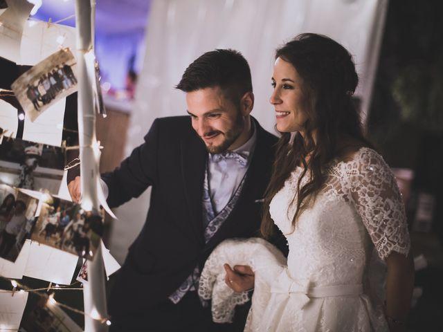 La boda de Xabi y Pati en Vitoria-gasteiz, Álava 19