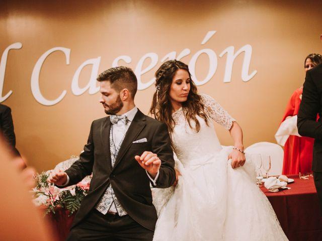 La boda de Xabi y Pati en Vitoria-gasteiz, Álava 21