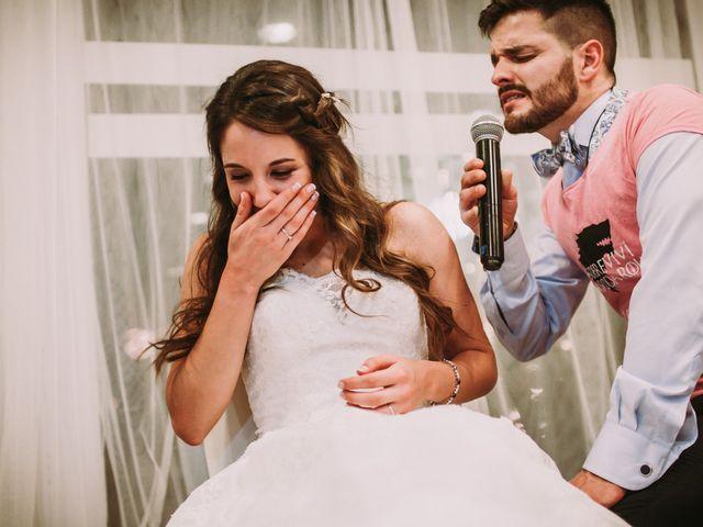 La boda de Xabi y Pati en Vitoria-gasteiz, Álava 24