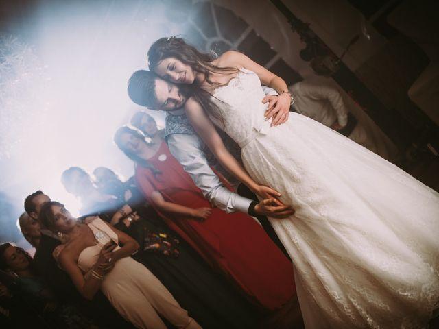 La boda de Xabi y Pati en Vitoria-gasteiz, Álava 28