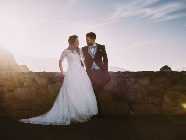 La boda de Xabi y Pati en Vitoria-gasteiz, Álava 33