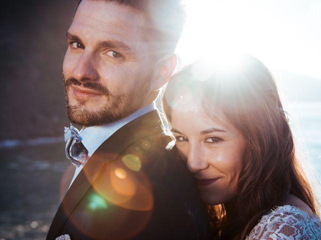 La boda de Xabi y Pati en Vitoria-gasteiz, Álava 34