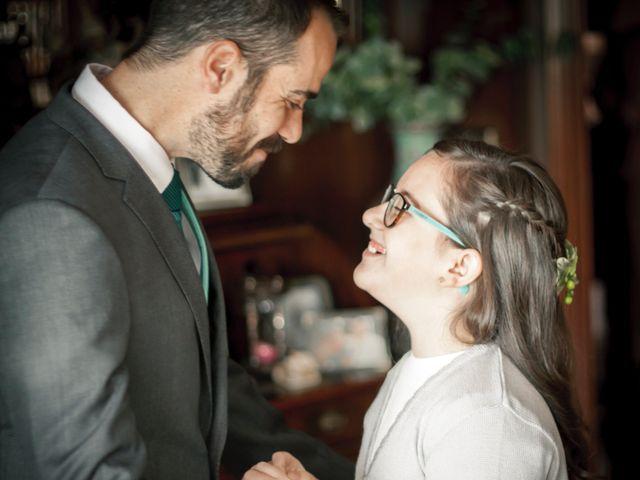 La boda de Ramón y Vicky en Málaga, Málaga 27