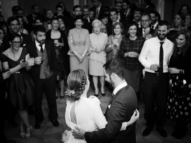 La boda de Ramón y Vicky en Málaga, Málaga 70