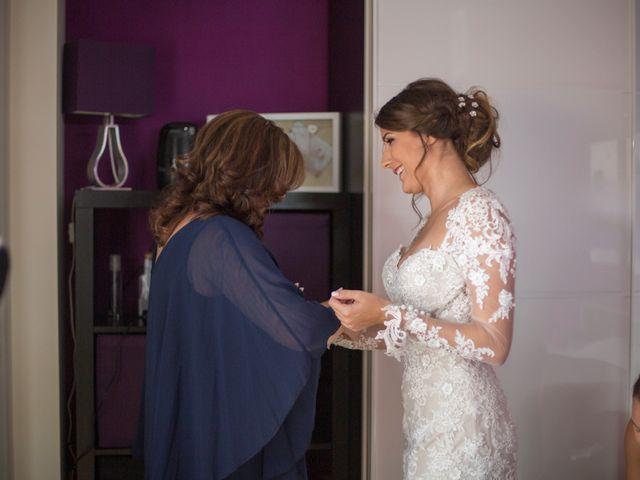 La boda de Javier y Mireia en Sallent, Barcelona 42