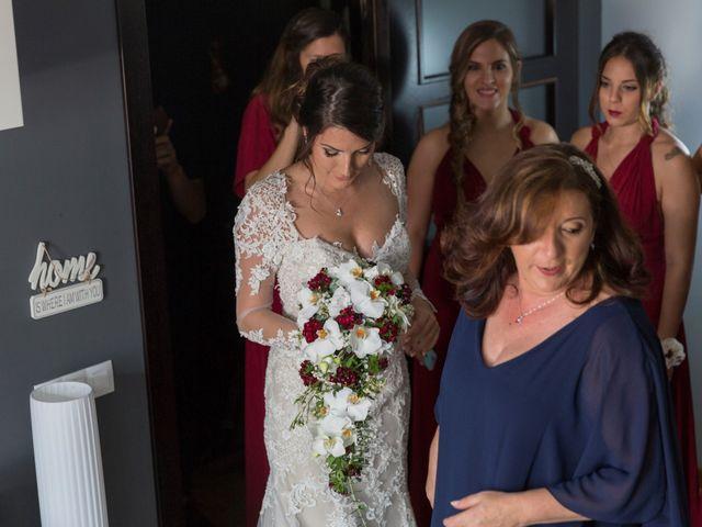 La boda de Javier y Mireia en Sallent, Barcelona 53