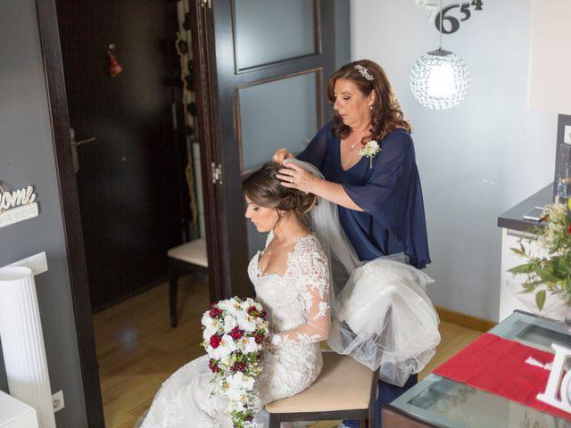 La boda de Javier y Mireia en Sallent, Barcelona 62