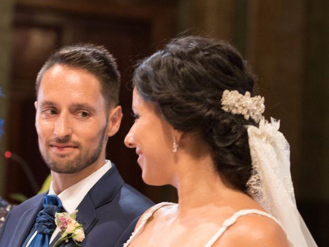 La boda de Julian y Inma en Valladolid, Valladolid 24