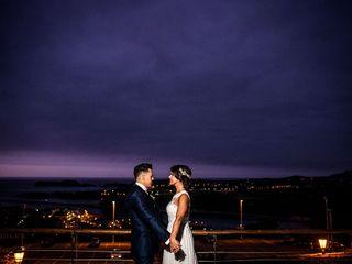 La boda de Marta y Ricardo 2