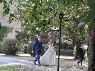 La boda de Sonia y Kike 3